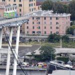 3 Donne sinti arrestate a Genova per sciacallaggio