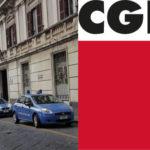 Catania, poliziotto aggredito da immigrati. Solidarietà da CGIL