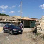 Sicilia, Palagonia. Continuano ricerche del pirata che ha investito vicini