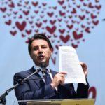 Ponte di Genova, Conte e il decreto «in autonomia»: tensione con Salvini e Di Maio
