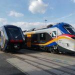 Ferrovie dello Stato. Da maggio i nuovi treni per i pendolari
