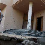 Libia, Salvini accusa la Francia