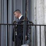 Manovra. L'audio di Casalino contro i tecnici di Tria «Obbediscano o li cacciamo»