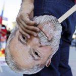 Brasile: Lula non può essere candidato