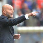 Calcio, Palermo. Roberto Stellone nuovo mister