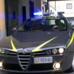 Sicilia, Augusta. 7 arresti per false fatture
