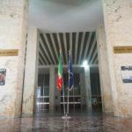 Sicilia. Mafia, chiesti 176 anni per clan Borgo