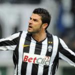 2 anni di carcere per ex calciatore Vincenzo Iaquinta