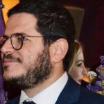 Terremoto in Sicilia, interrogazione dell'on. Gaetano Galvagno