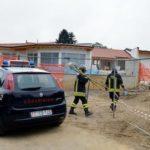 Frana in Calabria: morte 4 persone