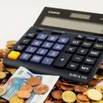 Sbloccata leva fiscale. I Comuni potranno aumentare le tasse locali