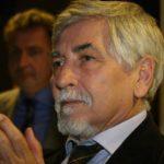 Morto il giornalista Guido Columba. Una vita per la professione