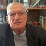 Paternò, muore l'ex onorevole Nino Lombardo