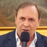 """""""Vicepremier Di Maio a Paternò"""""""