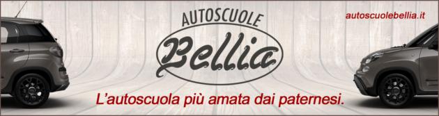 BELLIA SPOT SITO OTTOBRE 2018 TESTATA