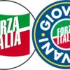 Forza-Italia-1994-19961