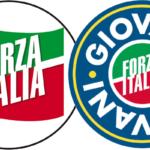 Paternò. Forza Italia smentisce i giovani del partito