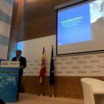 Nasce il primo polo europeo per la certificazione digitale