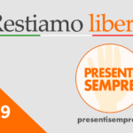 """Paternò. Presenti Sempre lancia adesioni: """"500 tessere entro marzo 2019"""""""