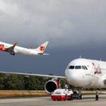 Indonesia, caduto aereo con 188 persone a bordo