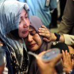 Indonesia, cade aereo. A bordo anche un italiano