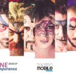 """Catania. Attesa la terza stagione di """"Teatro Mobile"""" al teatro ABC"""