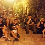 Paternò, l'associazione Strata Nova e le attività in favore della città