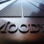 Moody's taglia il rating dell'Italia da BAA2 a BAA3