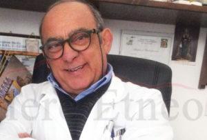 Salvatore Chisari