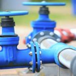 Paternò, rilanciato efficientamento della rete idrica
