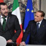 """""""Forza Italia e Lega insieme alle elezioni"""""""
