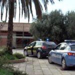 Confiscati 21 milioni a uomini vicini al boss latitante Messina Denaro