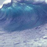 Tsunami anche nel Mediterraneo, la Sicilia a rischio