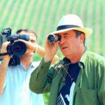 Morto Bernardo Bertolucci, ultimo imperatore del cinema italiano