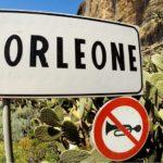 A Corleone (città del Padrino) vince il Centrodestra alle Comunali