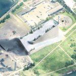 Inceneritori, a Copenaghen sul nuovo impianto c'è una pista da sci