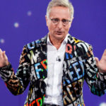 Ascolti tv, ieri sera Paolo Bonolis ha battuto Carlo Conti