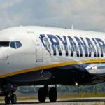 """Bagagli su Ryanair . Antitrust: """"No al supplemento bagaglio"""""""