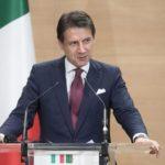 """Domani Consiglio dei Ministri sul maltempo: """"153,5 milioni"""""""