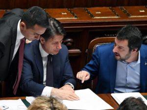 28.0.953646172-kjTD-U3060136672941Ir-656x492@Corriere-Web-Sezioni