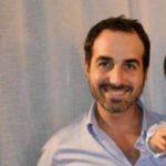 Maltempo: trovato corpo medico scomparso a Corleone