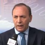 """Paternò, Naso su ordinanza migranti Musumeci: """"Giusta"""""""