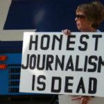 Il giornalismo, puttane e dintorni