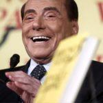 Europee 2019, Berlusconi pronto ad essere candidato