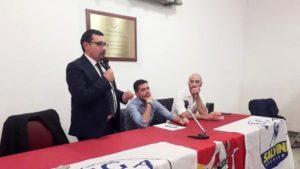 Igor Gelarda, Andrea Crippa e Riccardo Marchetti-2
