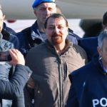 """Cesare Battisti: """"Sono malato, ora sono cambiato"""""""