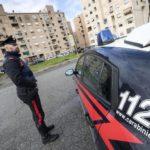«Rischiate esercito di kamikaze»: pentito della jihad fa scattare blitz anti terrorismo, 15 fermat