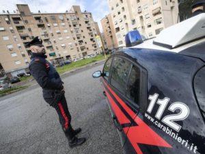 26.0.77712887-k29F-U3090399190542FUB-656x492@Corriere-Web-Sezioni