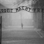Giornata della Memoria, l'Italia ricorda le stragi con tante iniziative