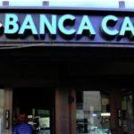 Decreto per il salvataggio di Carige, lo Stato garantirà i nuovi bond